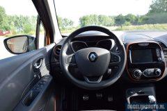 Renault Captur Energy TCe 90 Intens 2017 (rijtest) (18)