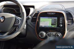 Renault Captur Energy TCe 90 Intens 2017 (rijtest) (19)