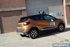 Renault Captur Energy TCe 90 Intens 2017 (rijtest) (6)