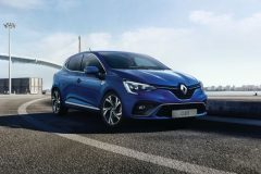 New_Clio_RS_Line_no6