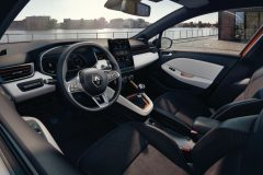 New_Renault_Clio_Intens_no1_interieur