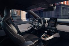 New_Renault_Clio_Intens_no2_interieur