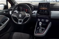 New_Renault_Clio_Intens_no3_interieur