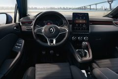New_Renault_Clio_RS_Line_no4_interieur