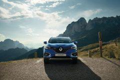 04-Renault-Kadjar