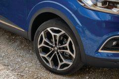 05-Renault-Kadjar