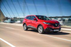 Renault Kadjar 2015 (2)