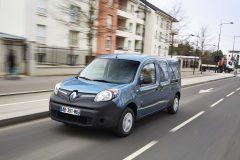Renault Kangoo Z.E. 2013 (3)