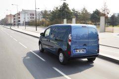 Renault Kangoo Z.E. 2013 (5)