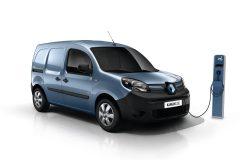 Renault Kangoo Z.E. 2017 (6)
