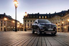 Renault Koleos Initiale Paris 2017 (1)