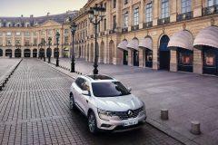 Renault Koleos Initiale Paris 2017 (2)