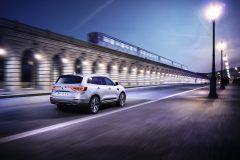 Renault Koleos Initiale Paris 2017 (3)