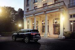Renault Koleos Initiale Paris 2017 (4)