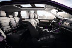 Renault Koleos Initiale Paris 2017 (6)