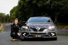 Renault Mégane R.S. 2017 (prototype) (3)