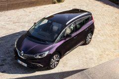 Renault Grand Scénic Initiale Paris 2017 (2)