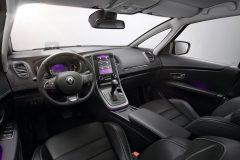 Renault Grand Scénic Initiale Paris 2017 (5)