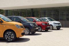 Renault-Twingo-01