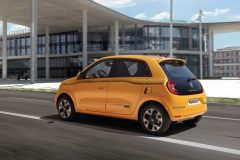 Renault-Twingo-02