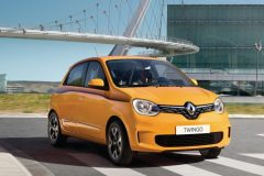Renault-Twingo-03