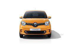 Renault-Twingo-05