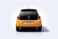 Renault-Twingo-06