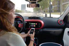 Renault-Twingo-09