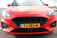 Rijtest Ford Focus (4)