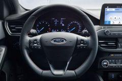 Rijtest Ford Focus (16)
