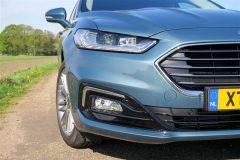 rijtest Ford Mondeo Hybride Wagon (6)