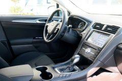 rijtest Ford Mondeo Hybride Wagon (13)