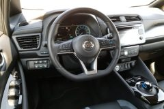 Nissan Leaf 2018 (2) 2