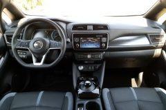 Nissan Leaf 2018 (2) 3