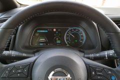 Nissan Leaf 2018 (2) 4