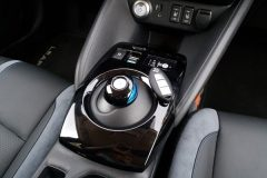 Nissan Leaf 2018 (2) 6
