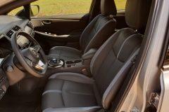 Nissan Leaf 2018 (2) 7