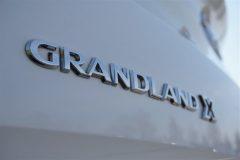 rijtest opel grandland x (12)