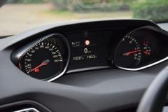 Rijtest Peugeot 308 15 BlueHDI 130 2018 22JPG