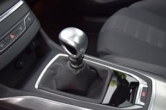 Rijtest Peugeot 308 15 BlueHDI 130 2018 24JPG