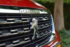 Rijtest Peugeot 308 15 BlueHDI 130 2018 7JPG