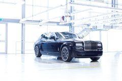 Rolls-Royce Phantom VII 2017 (1)