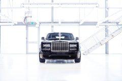 Rolls-Royce Phantom VII 2017 (2)