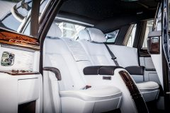 Rolls-Royce Phantom VII 2017 (4)