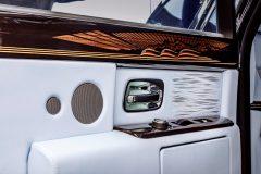 Rolls-Royce Phantom VII 2017 (5)
