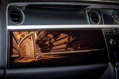 Rolls-Royce Phantom VII 2017 (6)
