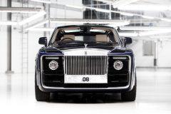 Rolls-Royce Sweptail 2017 (1)