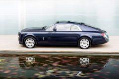 Rolls-Royce Sweptail 2017 (3)