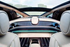 Rolls-Royce Sweptail 2017 (4)