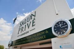 Salon Privé 2013 (19)